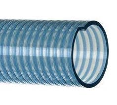PVC Food Grade Suction & Discharge Hose