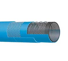 Chemical Handling Hose