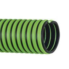 EPDM Hose :: Sutton-Clark :: Nationwide shipping :: Industrial Hose