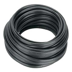 Nitrile Synthetic Rubber Air Hose